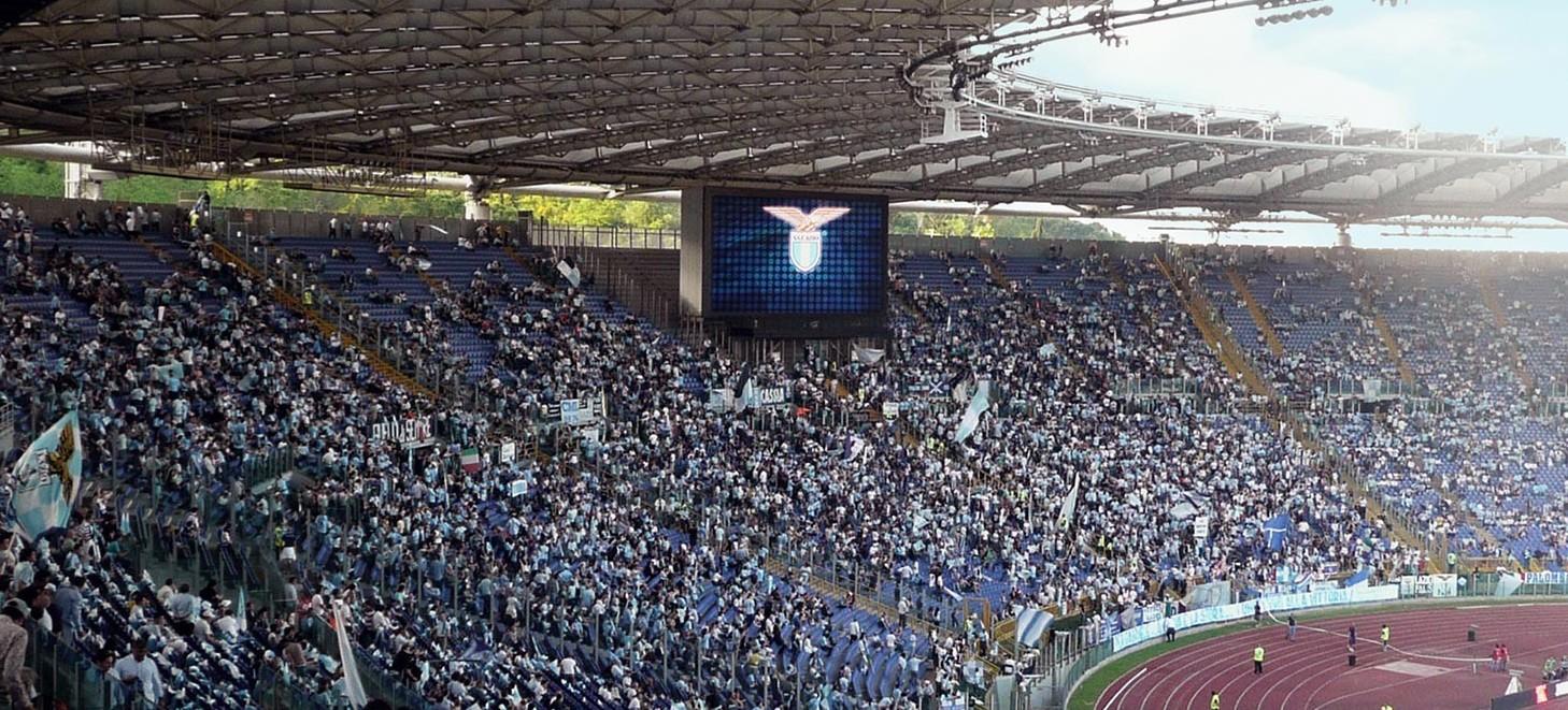 Lazio Salisburgo streaming live gratis.