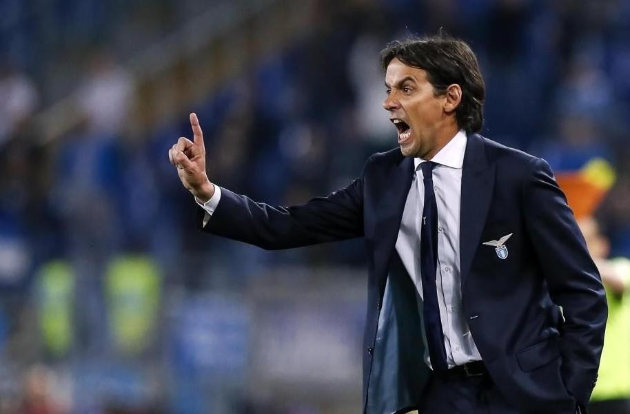 Lazio Siviglia streaming gratis live per
