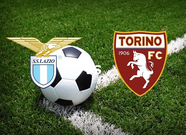 Lazio Torino streaming live gratis. Dove