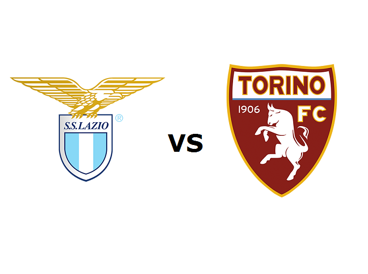 Lazio Torino streaming gratis diretta li