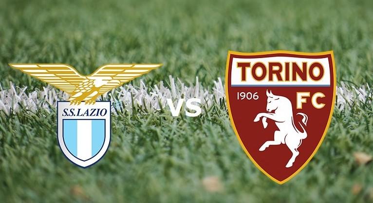 Lazio Torino streaming gratis live link,