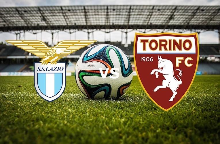 Lazio Torino streaming live gratis. Vede