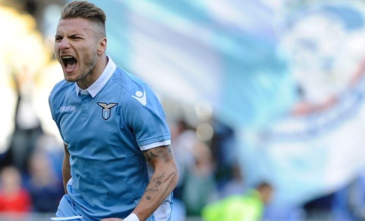 Lazio Udinese streaming live gratis dire