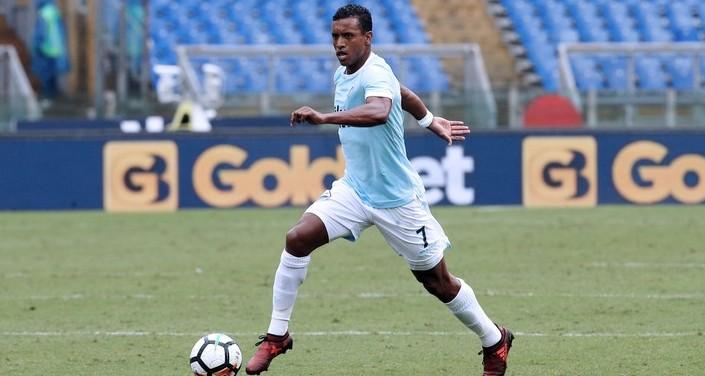 Lazio Vitesse streaming live gratis dire