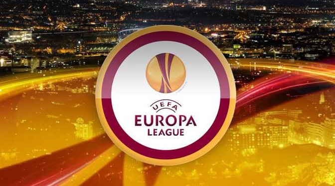 Lazio Zulte Waregem streaming live grati