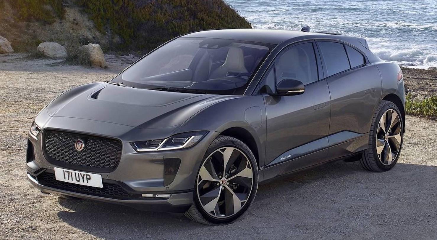 Le migliori auto dell'anno 2019, ecco tu