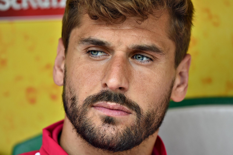 SSC Napoli calcio news: ultime notizie e