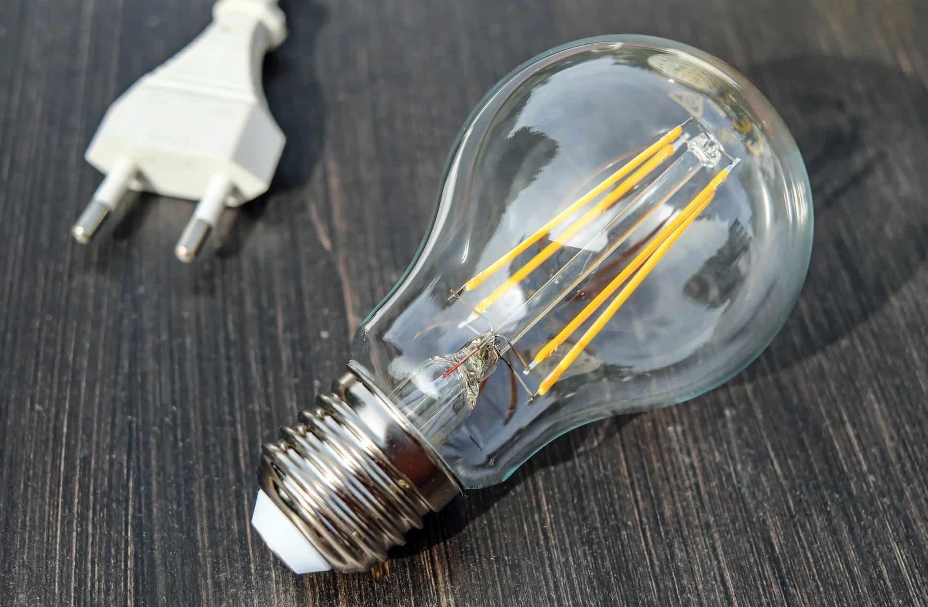 Legge 104, bollette luce e gas. Bonus ag