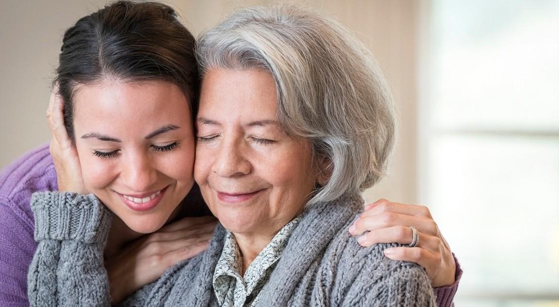 Legge 104: tre decreti Caregiver familia