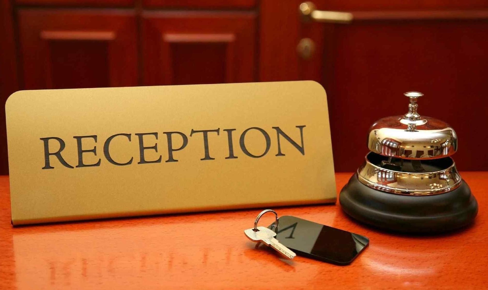 Legge 104 e tassa di soggiorno in vacanz