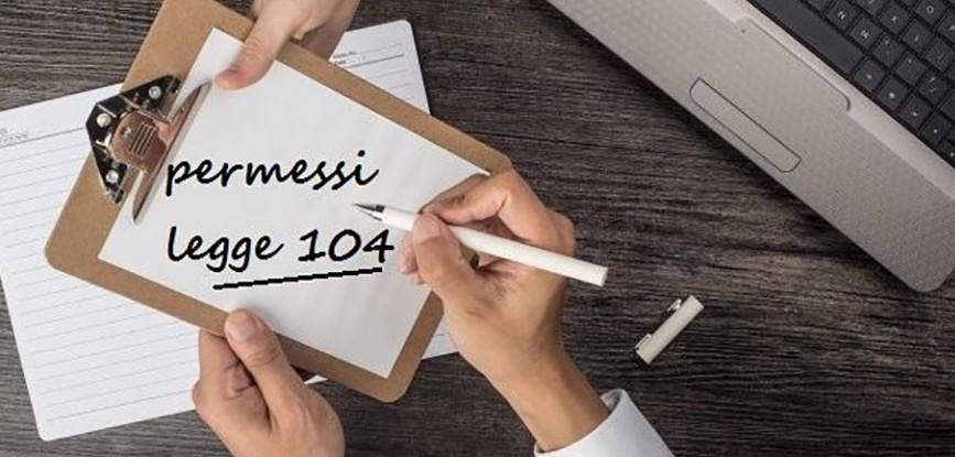 Legge 104, importanti modifiche 2018. Le