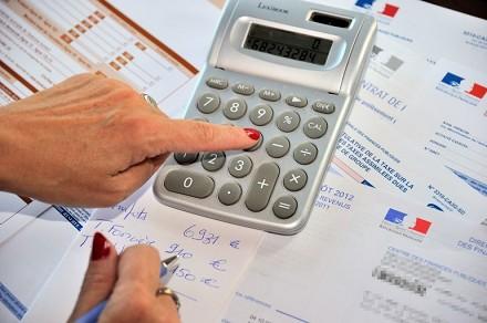 Legge Stabilit� ufficiale pensioni, sblo