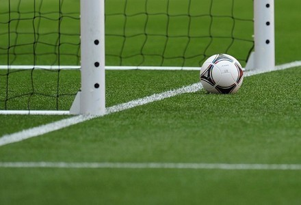 Legia Varsavia Napli streaming gratis di