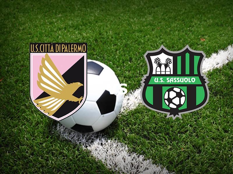 Lione Juventus streaming formazioni e pr
