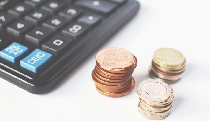 Liquidazione Iva e comunicazione trimest