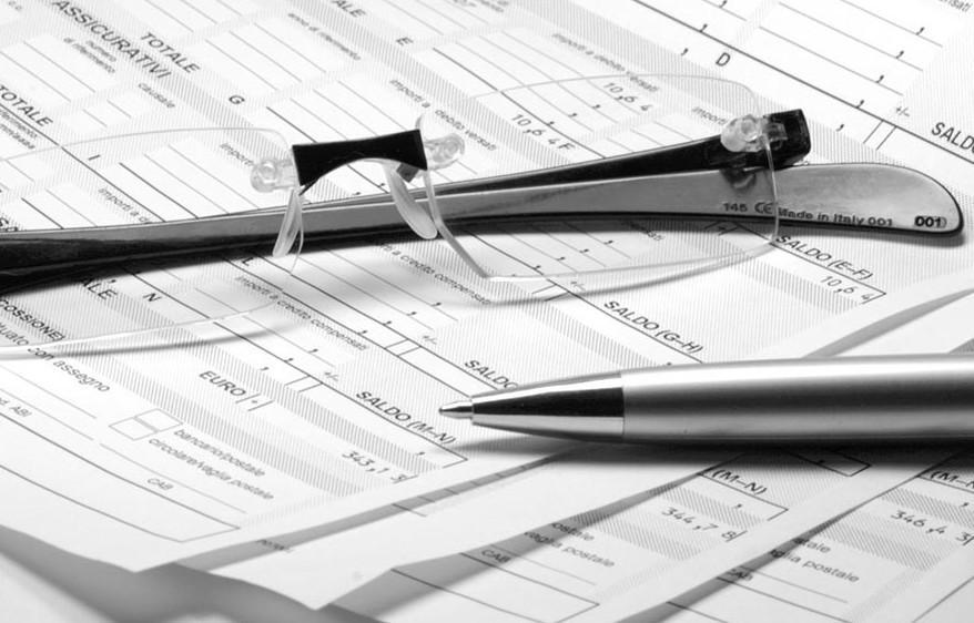 Liquidazione iva trimestrale maggio 2017 proroga e punti for Agenzia delle entrate precompilato 2017