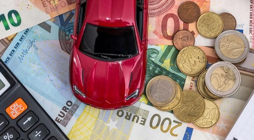 Incentivi auto 2019 approvati ufficiali