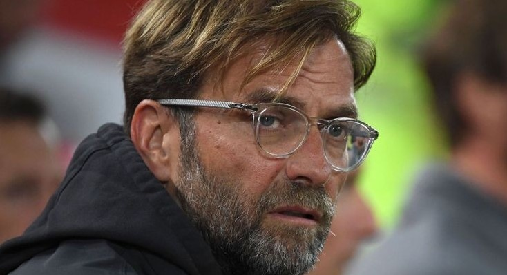 Liverpool Napoli streaming ora gratis li