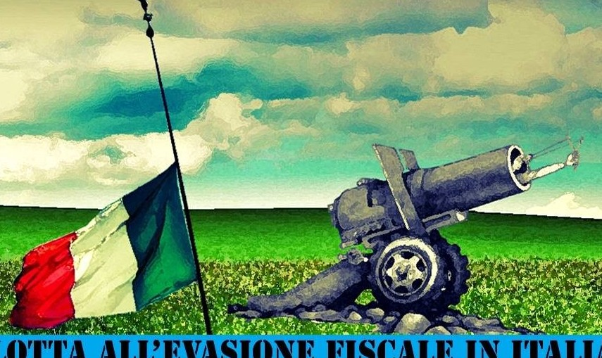 Lotta all'evasione, Fisco cambia. Ec