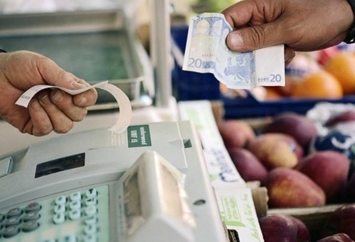 Lotteria scontrini contro evasione fisca