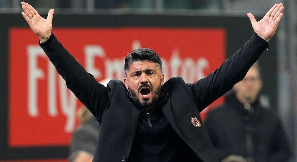 Ludogorets Milan streaming live gratis.
