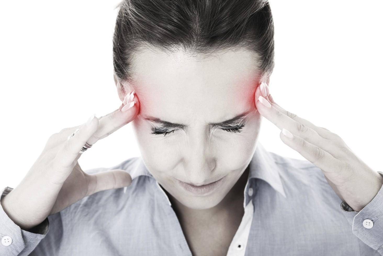 Mal di testa: rimedi naturali che funzio