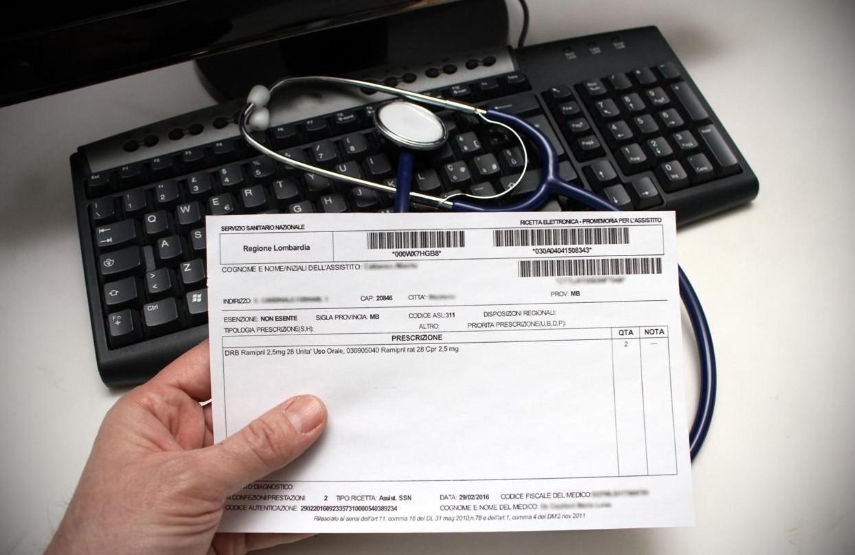 Malattie e lavoro dipendente, regole e l