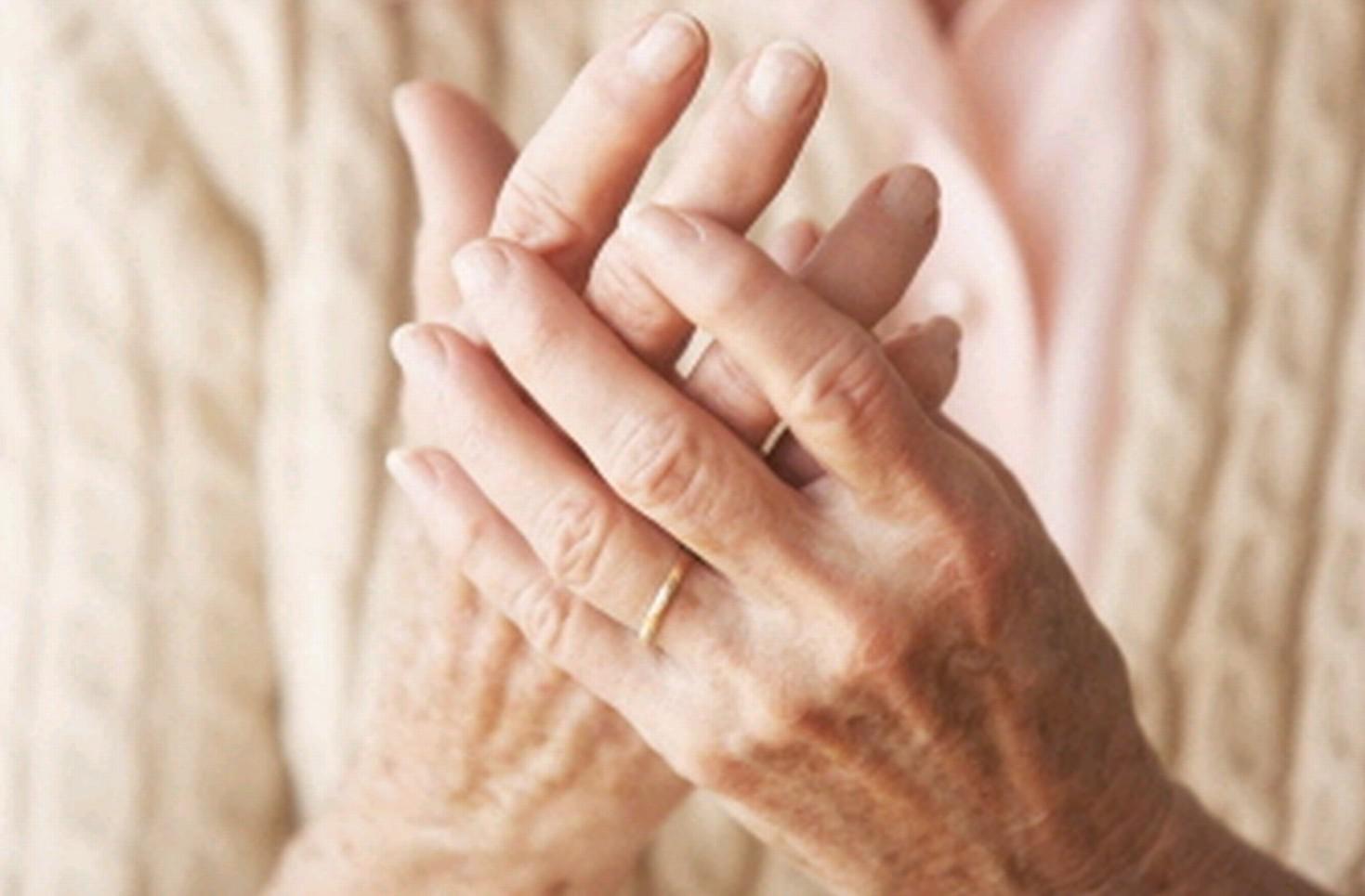 Malattie reumatiche e possibile relazion