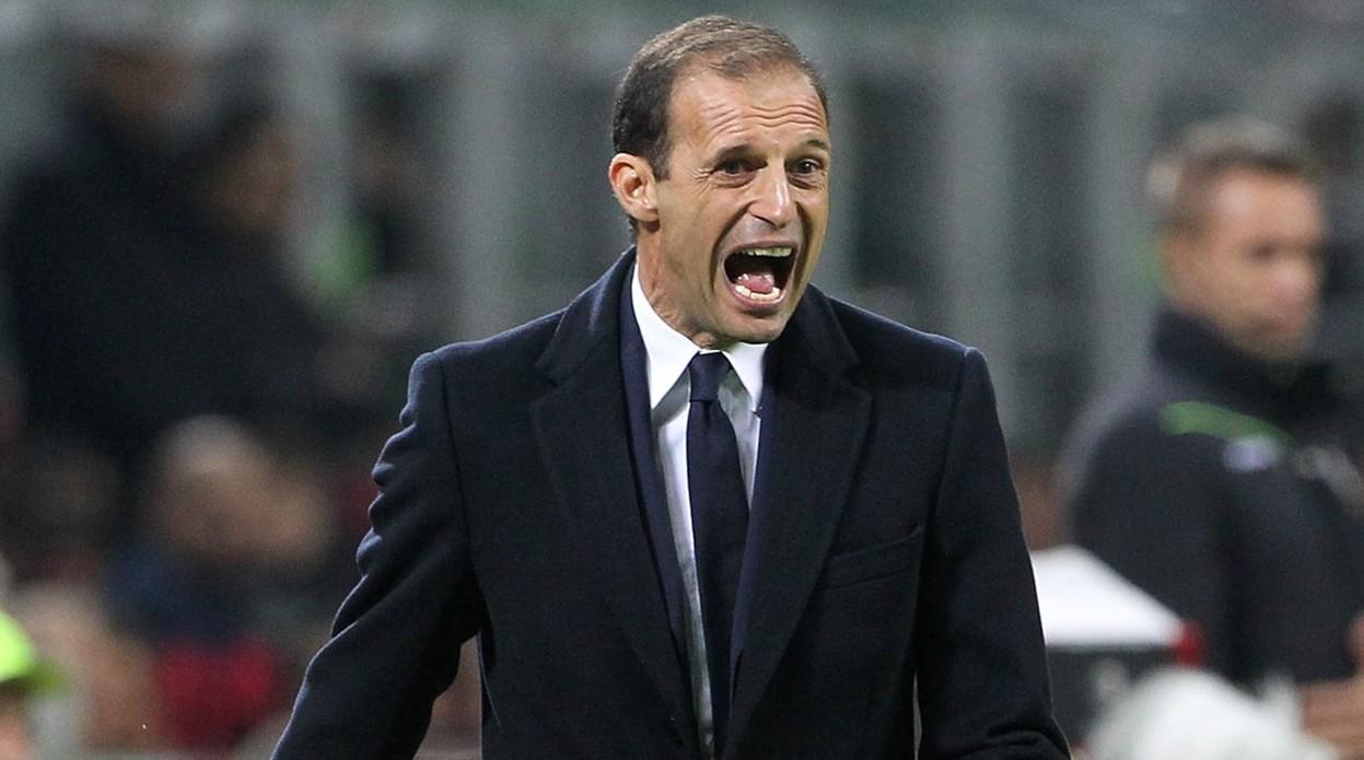 Manchester United Juventus streaming gra