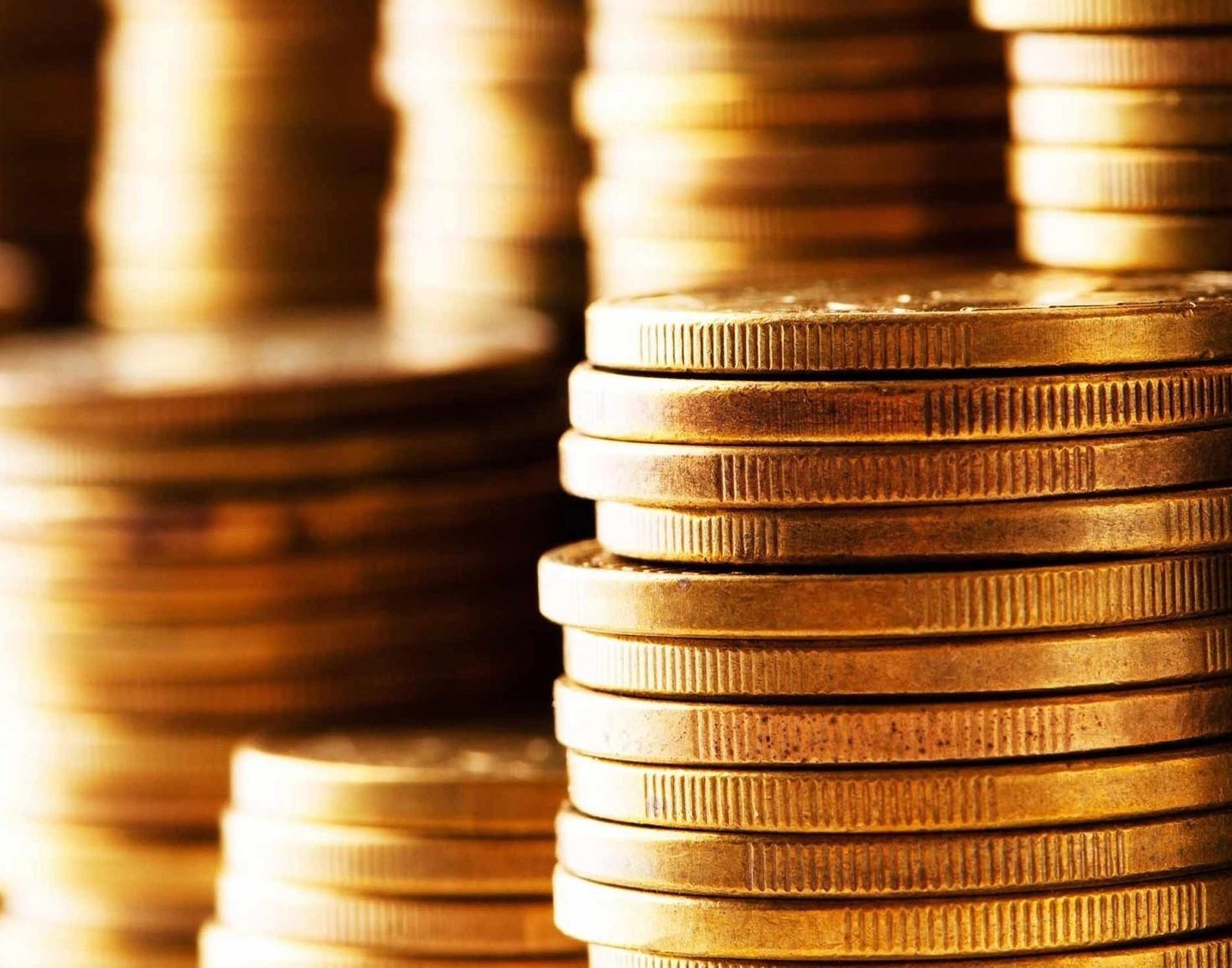 Manovra Fiscale 2017: novità e misure uf