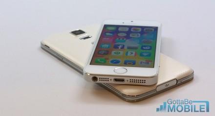 Manuale iPhone 6 ufficiale e guida confi