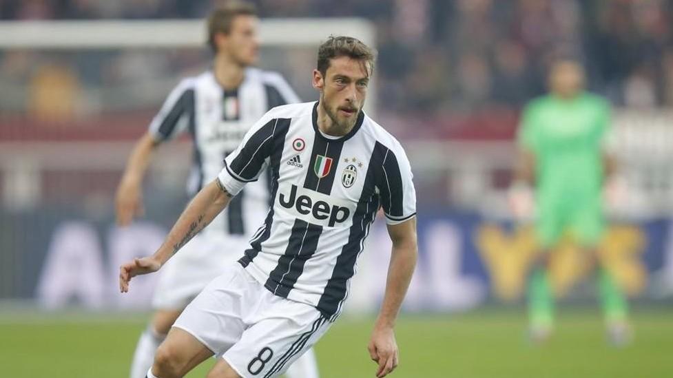 Marchisio via dalla Juventus? Venduto al