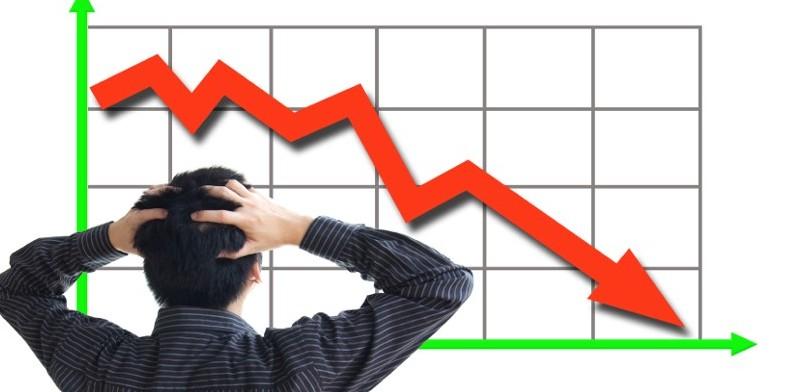 Market mover: numerosi dati in arrivo de