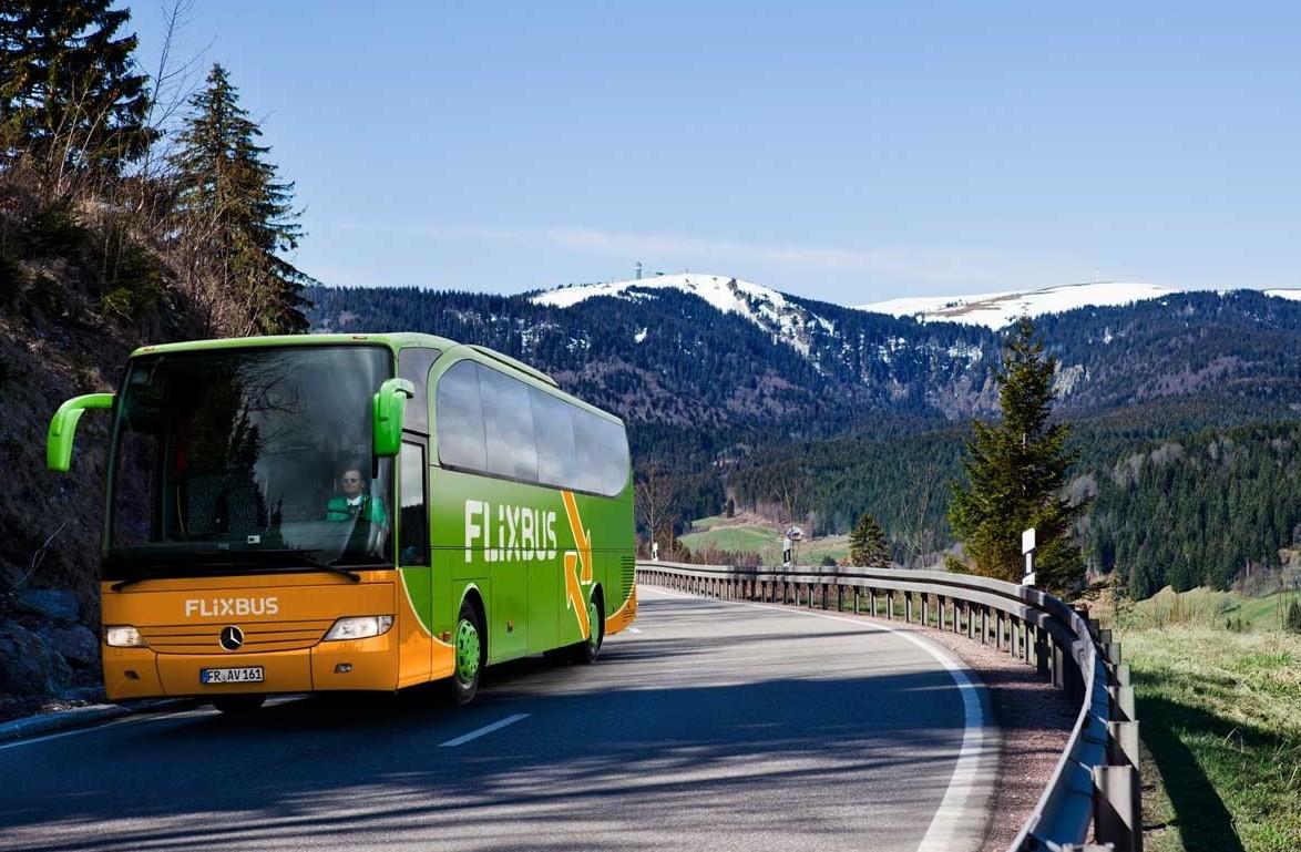 Marozzi trasporti, Flixbus troppo forte