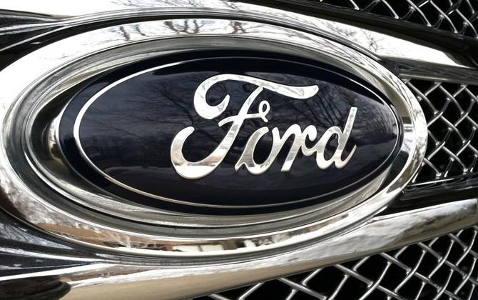 Maxi multa alla Ford e in vendita solo q