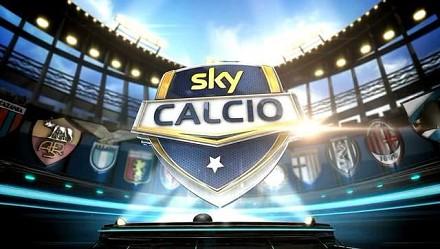 Mediaset Premium e Sky: Serie A Calcio,