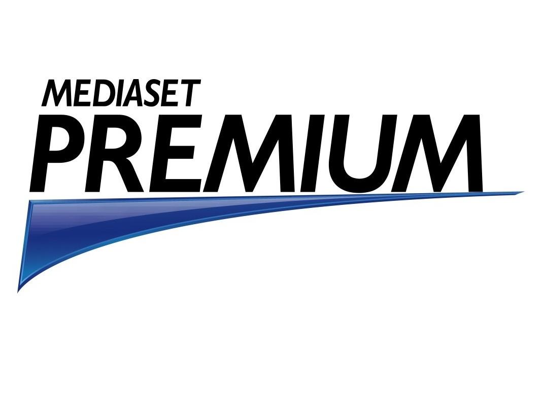 Mediaset Premium, ora si parte da 9 euro