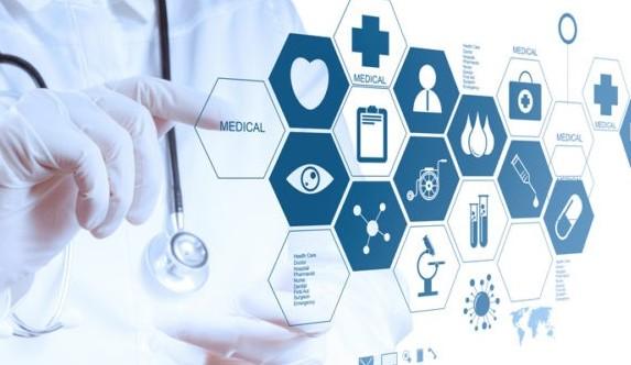 Il futuro della medicina, si pu� mangiar