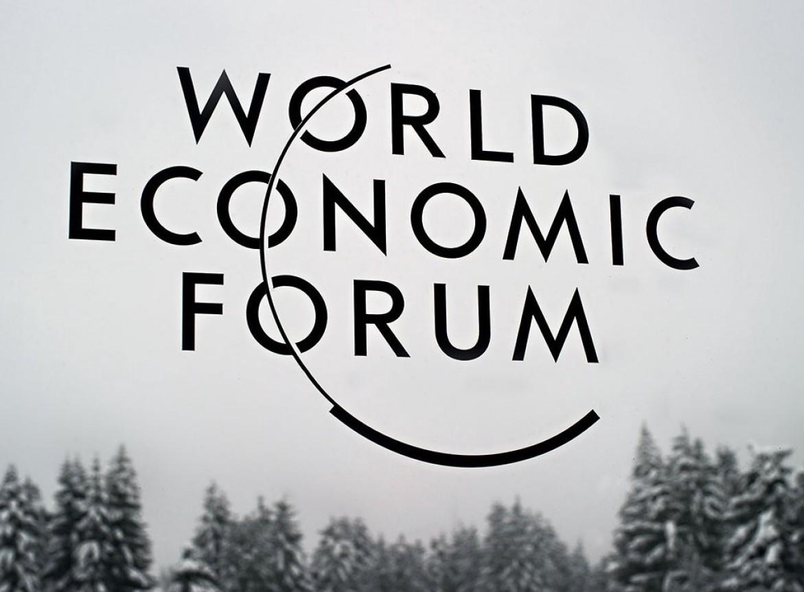 Mercati, allarme lanciato a Davos da Bar