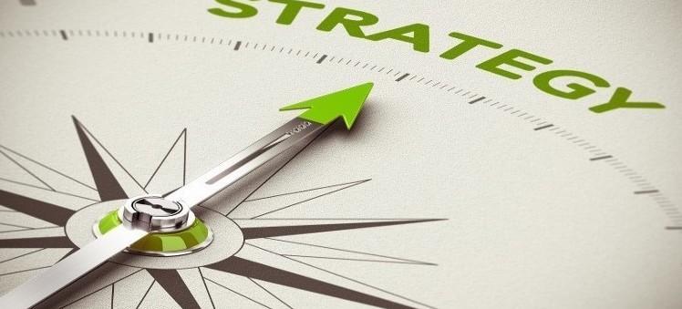 Mercati finanziari, focus weekly 22 Genn
