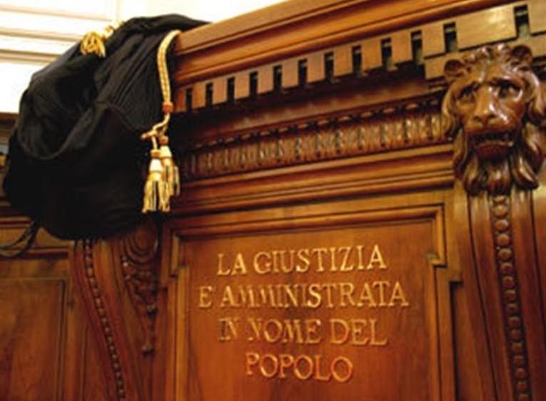 Messina, sentenza contro Google e vince