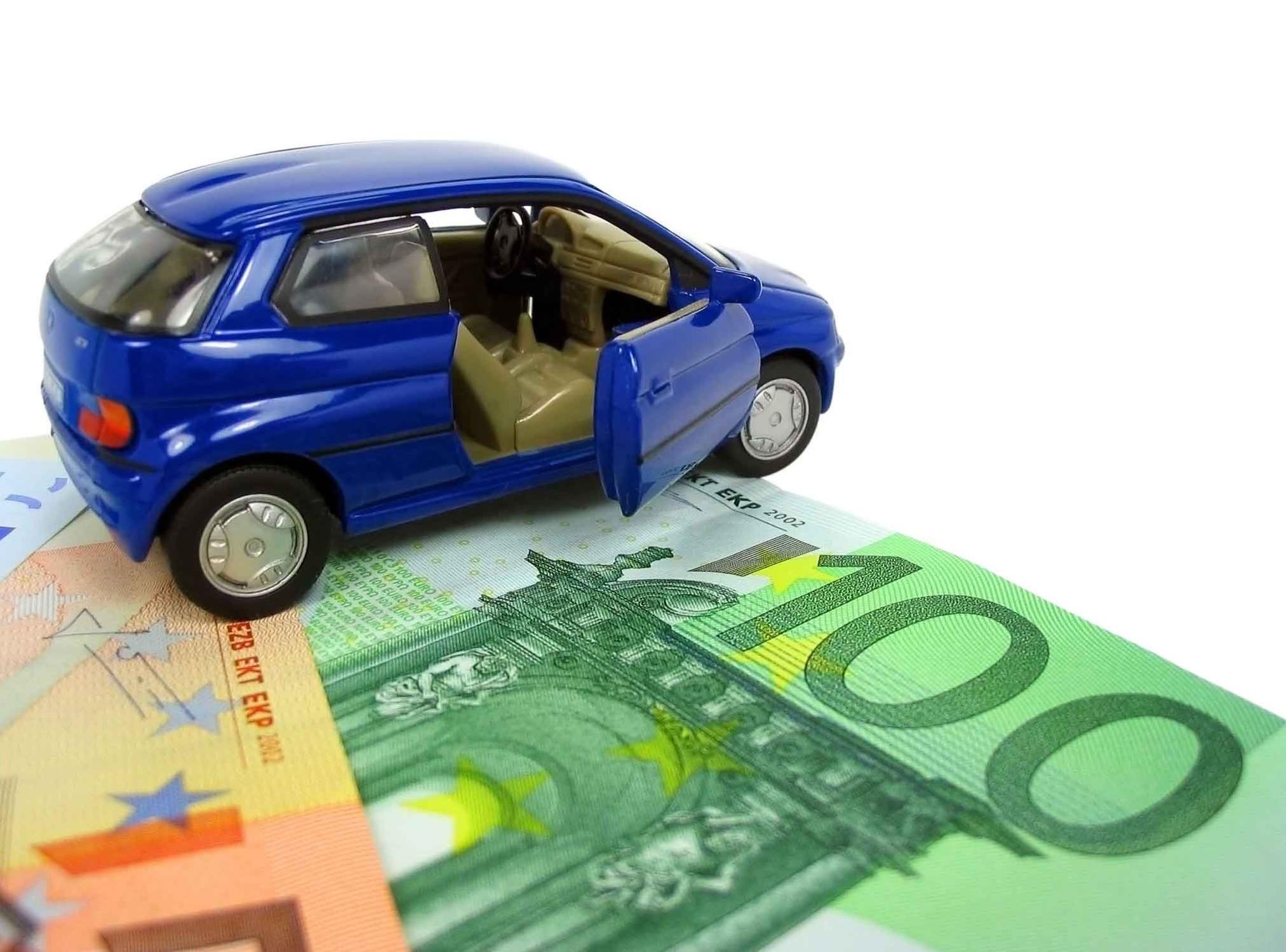Migliori assicurazioni rc auto Ottobre 2