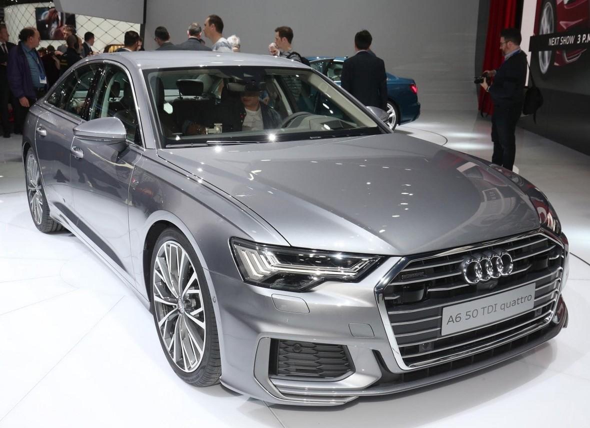 Migliori auto berline 2019. Ecco i model