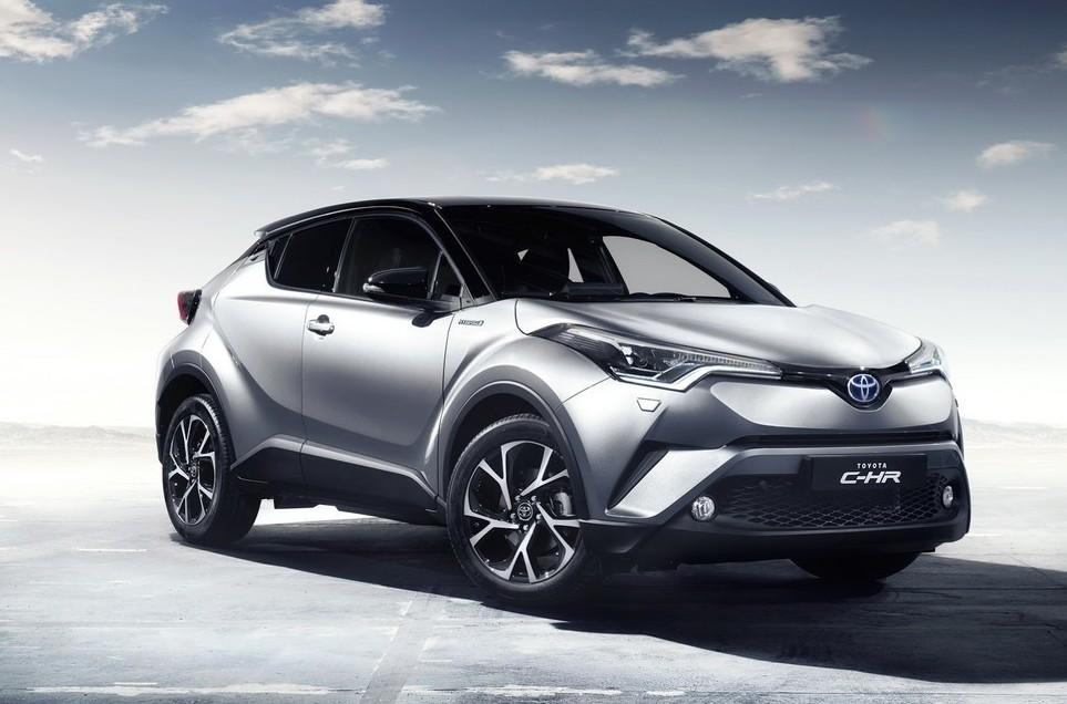 Migliori auto ibride 2019 per prezzi e q