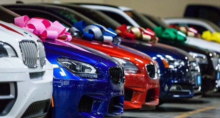 Migliori auto usate 2019 da comprare per