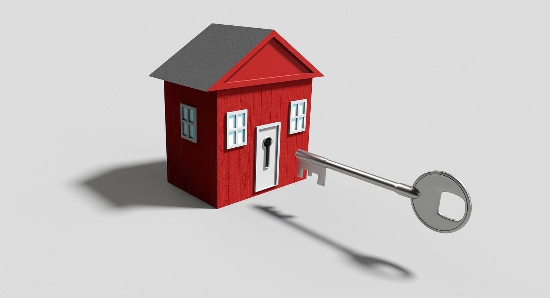 Migliori mutui Settembre 2018, e come mo
