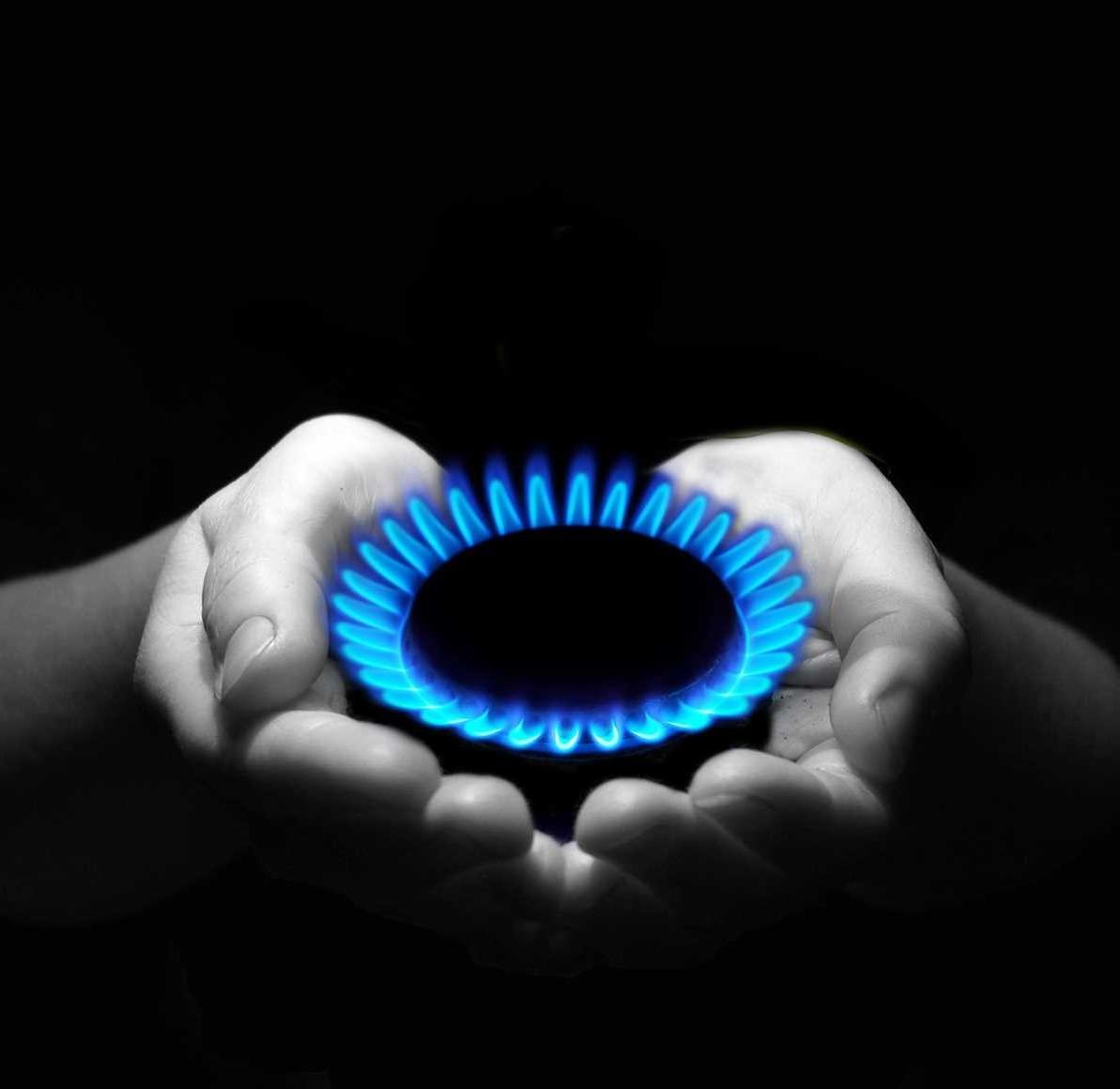 Migliori offerte gas Ottobre 2019. Confr