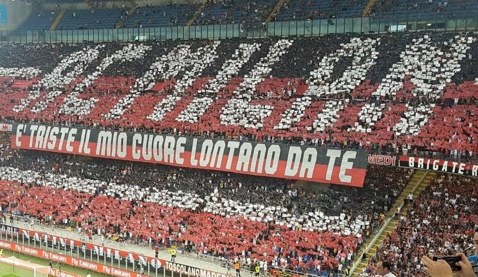 Milan AEK Atene streaming gratis live. V