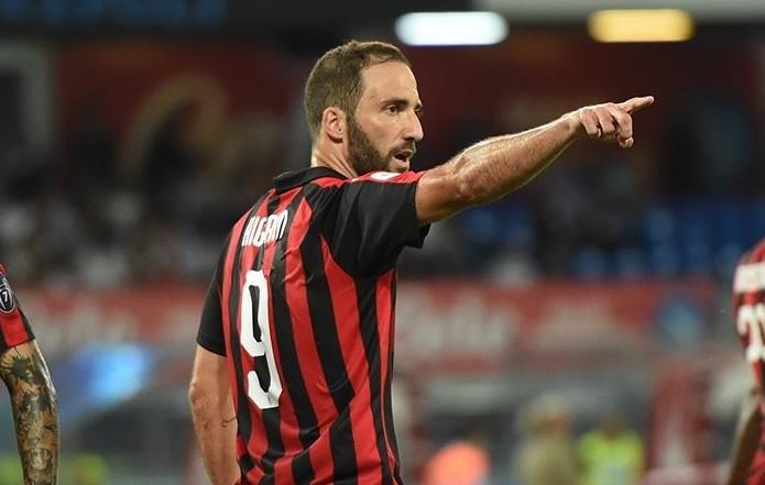 Milan Atalanta streaming senza abbonamen