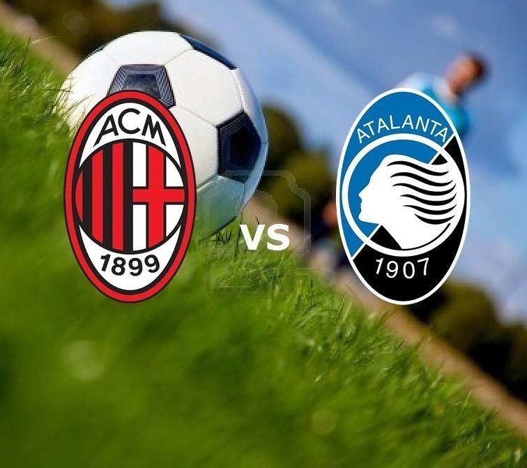 Sassuolo Inter streaming per vedere su s